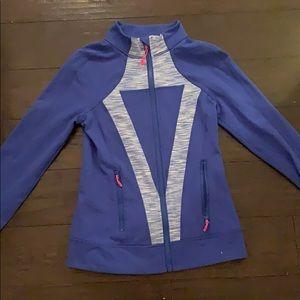 Ivivva by lululemon jacket